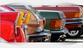 Matricular coche extranjero en España